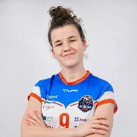 Oliwia Miernik