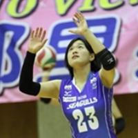 Masumi Higashi