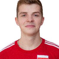 Bartosz Sławiński