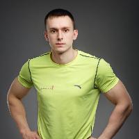 Yuriy Kukuruza