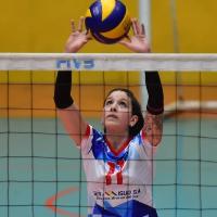 Paula Jazmin Verardo