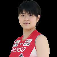 Yoshino Sato