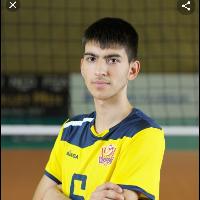 Ivan Đirlić