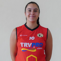 Cristiana Melo