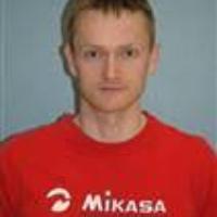 Mikkel Vestergaard