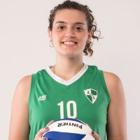 Agustina Luengas