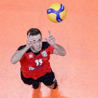 Vitaliy Parkhomenko