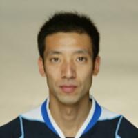Shigeru Aoyama