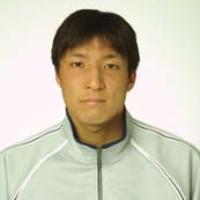 Masanao Masumura
