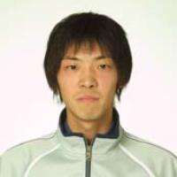 Isamu Asakura