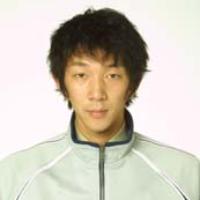 Yusuke Kitagawa