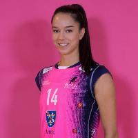 Radostina Marinova