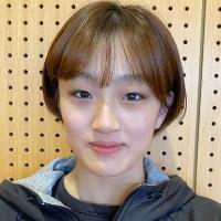 Haruka Somekawa