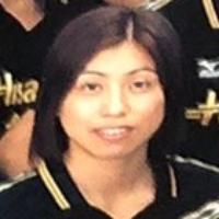 Mitsuko Hayashida