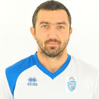 Vladimir Jović