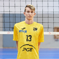 Szymon Pietrzak