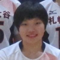 Honoka Saka