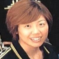 Aki Ikegami