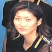 Yuko Murakawa