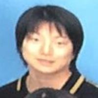 Makiko Kitajima