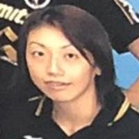 Kurama Aoi