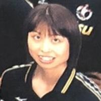 Rie Suisen