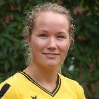 Melissa Maat