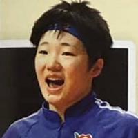 Ayana Tanabe