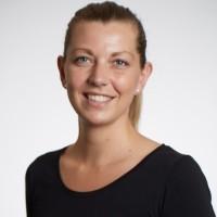 Louise Holm Pedersen