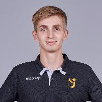 Jakub Janečka