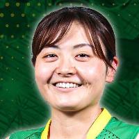 Yuka Oikawa