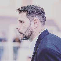 Giacomo Tomasello