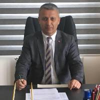 Müfit Türkmenoğlu