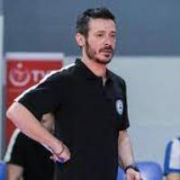 Osman Çakıray