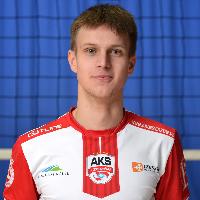 Kacper Kałucki