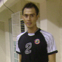 Joni Sugiyatno