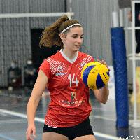 Vicky Giommarini