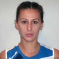 Vanja Radanovic