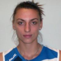 Snezana Jovicic