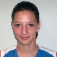 Maja Babic