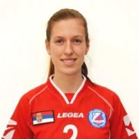 Ivana Puric