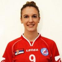 Mina Grguri