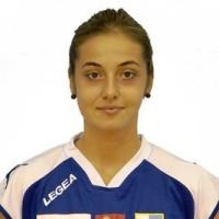 Jelena Stanarevic