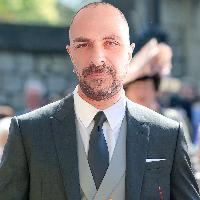 Babis Iosifidis