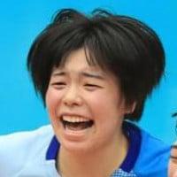 Momoka Nishihara