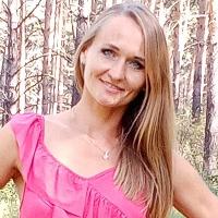 Evgenia Kurbatova