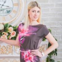 Elena Aniskova