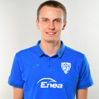 Damian Zemło
