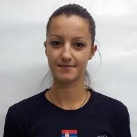 Danica Galjak