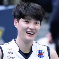 Hee-Jin Kim